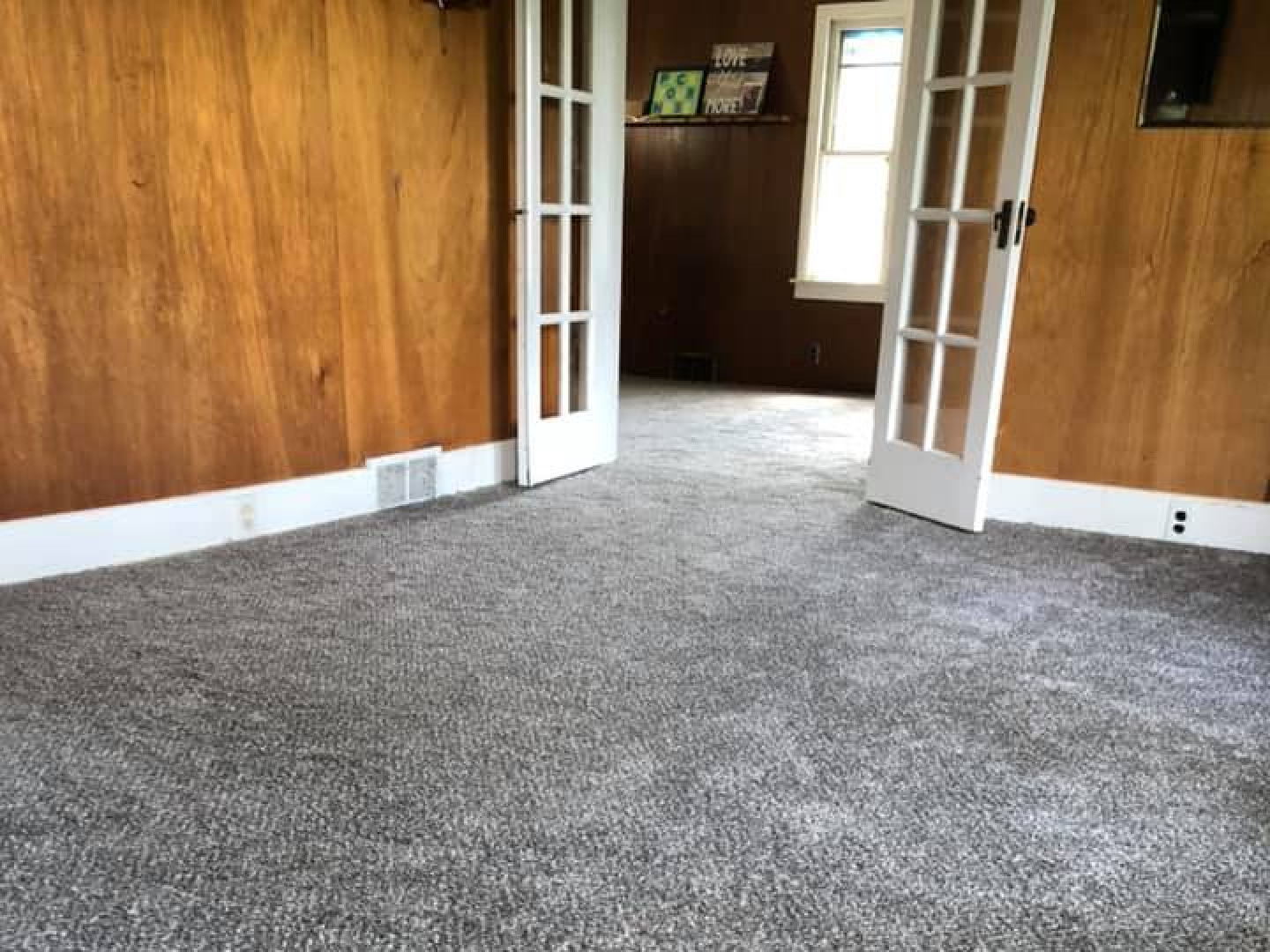 Is Your Carpet in Bad Shape?